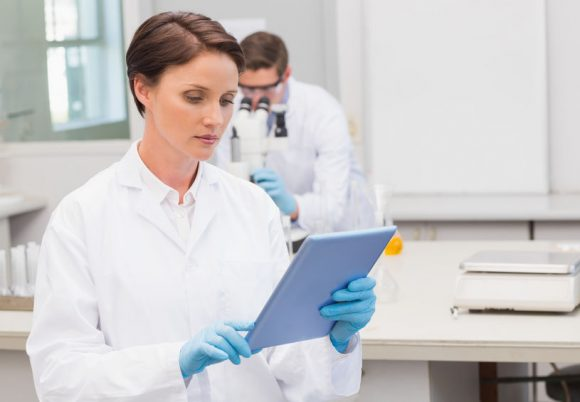 Sample data quality assessment in NGS process