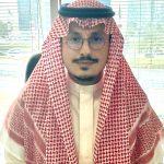 Al Jeel Abdul Ghani Marwan Elajou