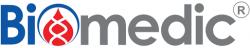 Biomedic logo