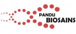 PT Pandu Biosains logo