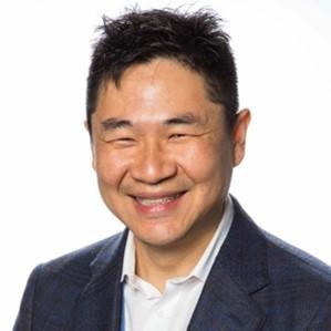 All Eights CEO Yi-Tee Lim