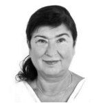 Zora Hanzlíková